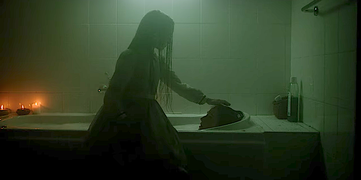 The Scariest Haunted Episodes, Ranked, Including Season 3