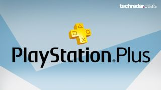 3f35385a592 The cheapest PlayStation Plus prices for memberships in April 2019 ...