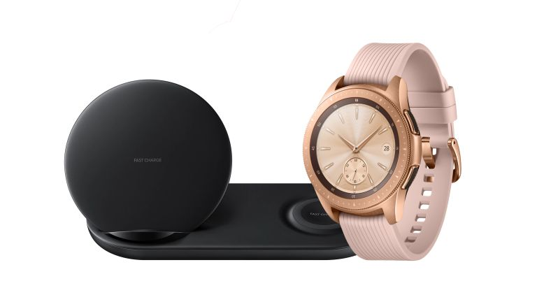 Samsung Galaxy Watch deal
