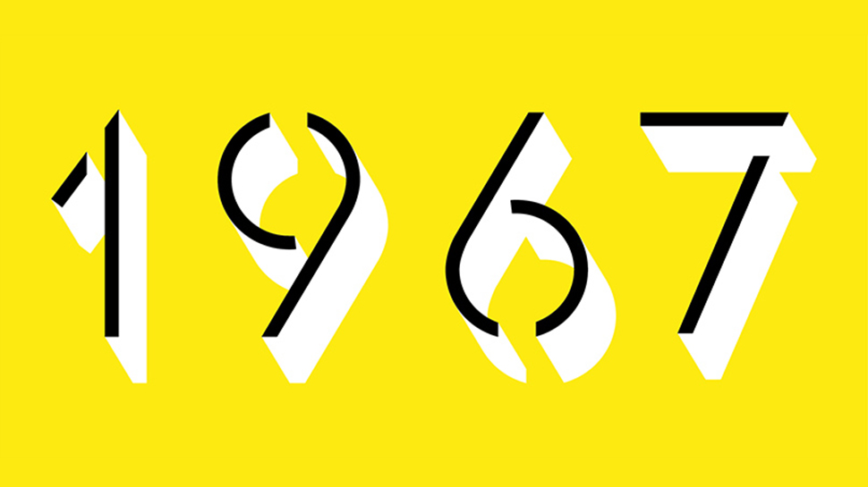 5 fonts created by famous designers and why they work