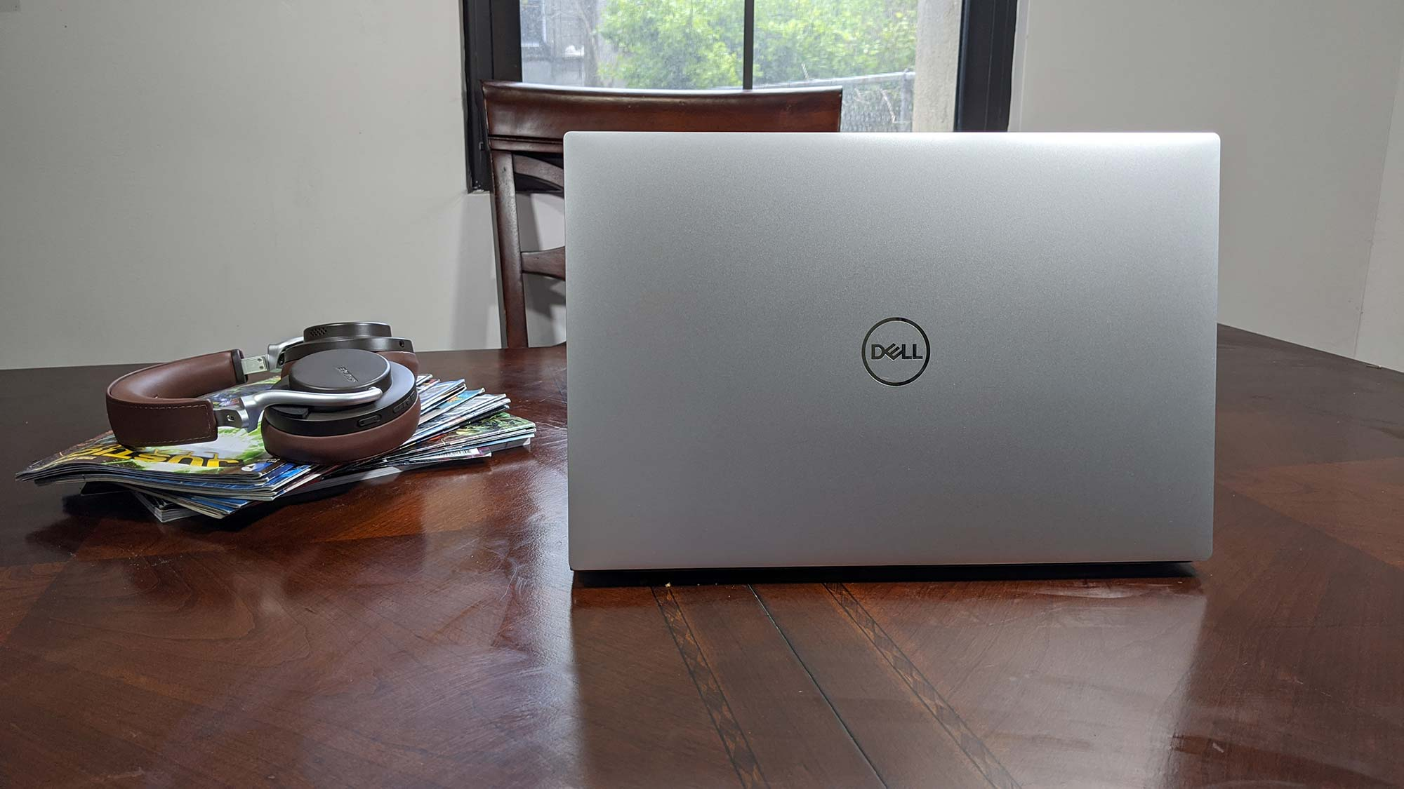 Dell XPS 15 (2020) review
