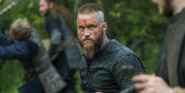 Will Vikings' Mystery Character Lead To The Return Of Floki...And Maybe Even Ragnar?