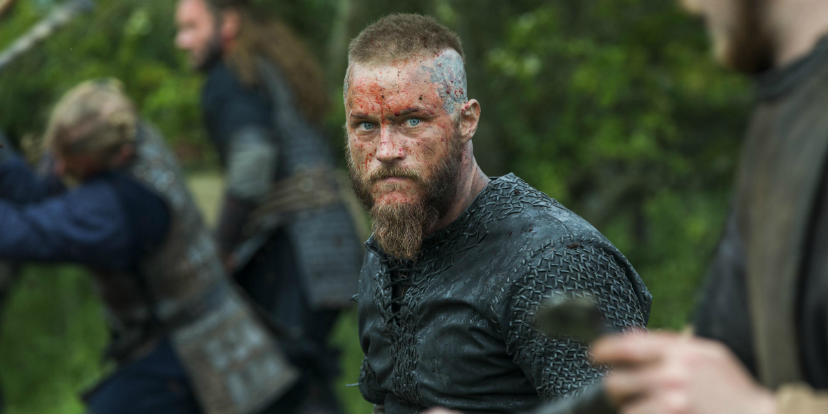 Will Vikings Mystery Character Lead To The Return Of Floki And Maybe Even Ragnar Cinemablend