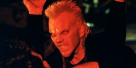 The Lost Boys Is Heading To TV With A Long-Term Plan