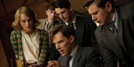 Turns Out The Imitation Game Was Completely Full Of It