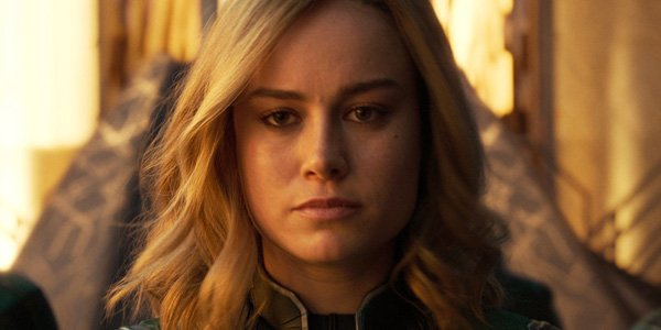 vers in captain marvel