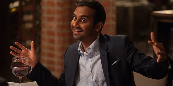 master of none cinemablend