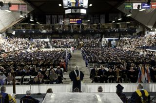 Universal Design for Graduation