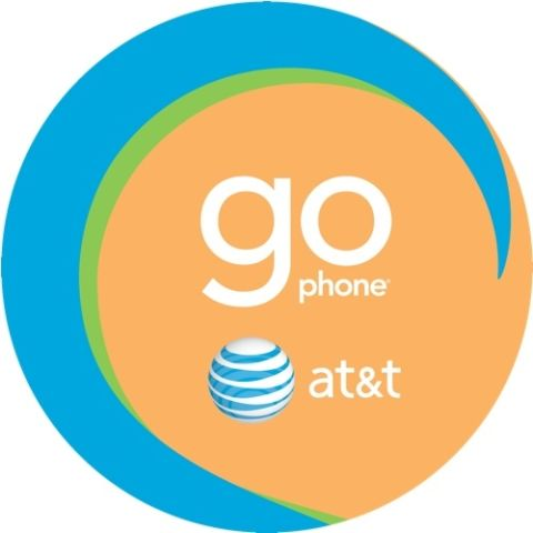 AT&T GoPhone Review - Pros, Cons and Verdict | Top Ten Reviews