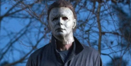 Halloween Icon John Carpenter On Why He's Glad To Be 'Halloween Guy'