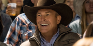 Yellowstone's Kevin Costner Reveals Why He Believes The Western Appeals To Audiences