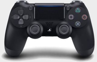 Our favourite controller for PC gaming is currently at an incredibly low price in the UK