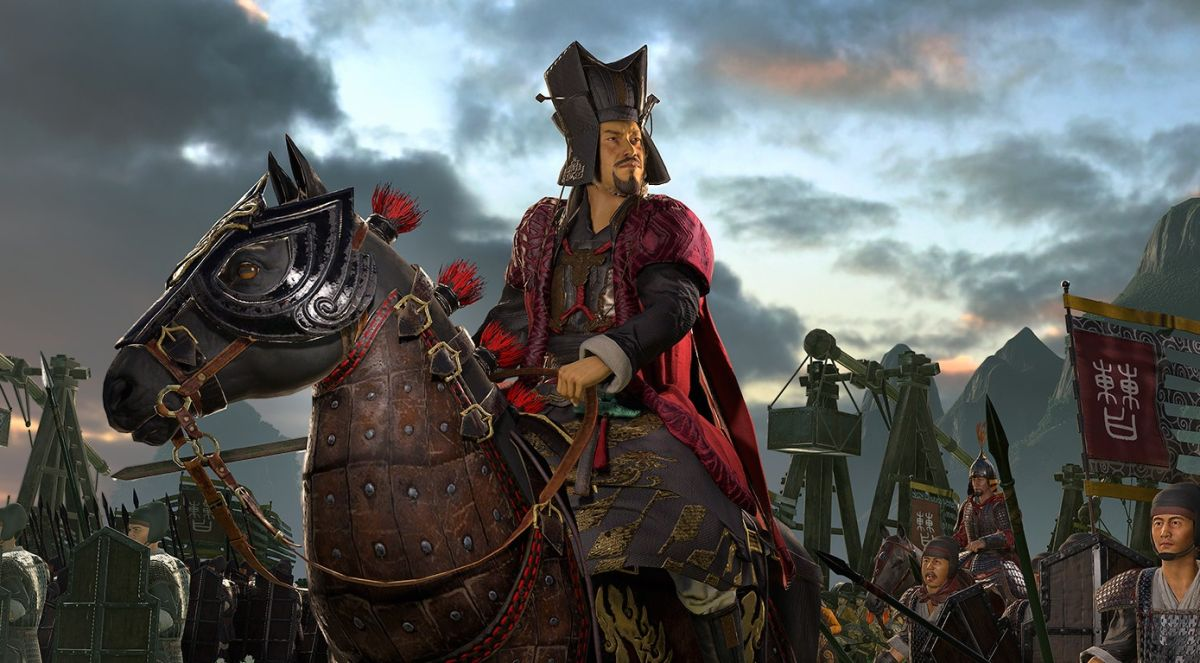 SakPav7gCyD4xnkXCzpY7C 1200 80 - Total War: Three Kingdoms review