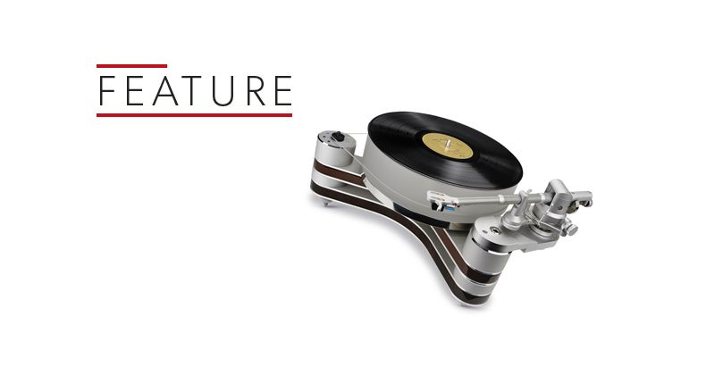 The best 15 turntables of What Hi Fi?'s lifetime   What Hi Fi?