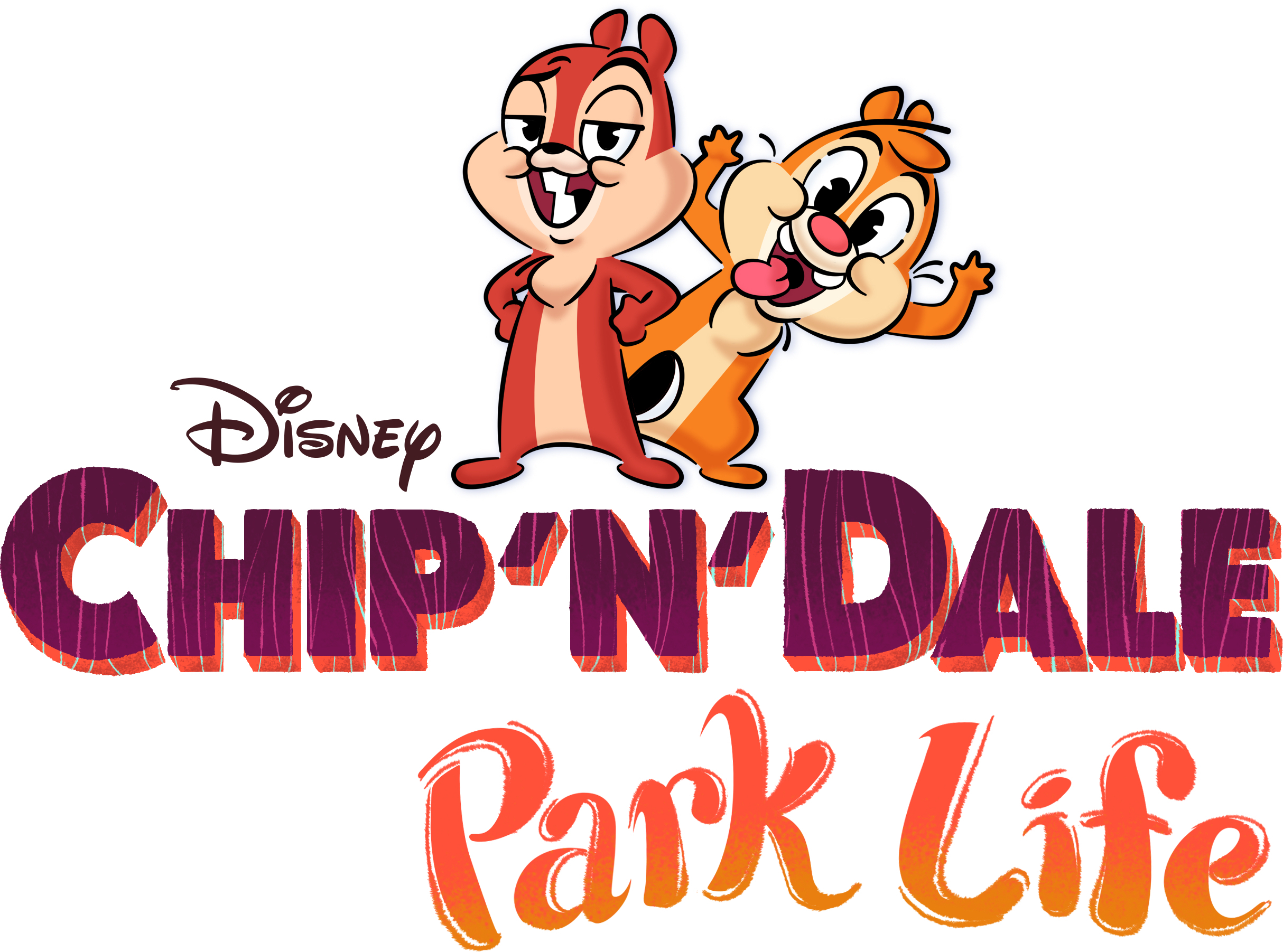 Chip 'N' Dale: Park Life Disney Plus, release date, history | What to Watch