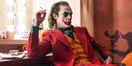 Upcoming Joaquin Phoenix Movies: What's Ahead For The Joker Star
