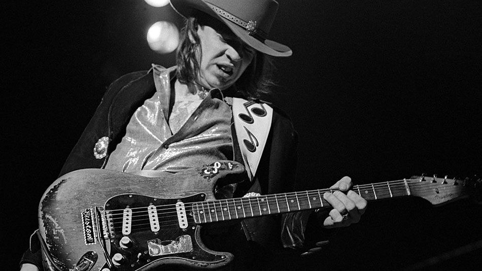 The 10 best slow guitar solos