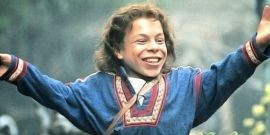Disney+'s Willow TV Show: 6 Quick Things We Know About The Series