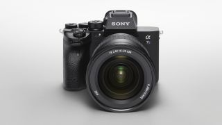 Sony has created an HEIF to JPEG file converter – download it here for free!