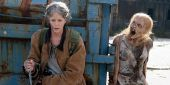 The Walking Dead's Second Episode Will Be Extended, Get The Details