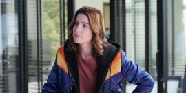 Cobie Smulders' Stumptown Cancelled Due To COVID Despite Renewal, But There's Still Good News