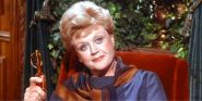 The Real Reason Angela Lansbury Left Film And Theater For Murder, She Wrote
