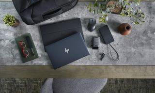 Bästa HP-laptop 2021