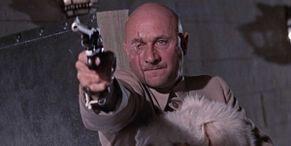 Every James Bond Villain's Motivations: A Quick Recap