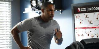 station 19 season 3 ben treadmill abc