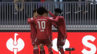 FIFA 22 review: A new era of gameplay