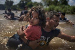 Image: Adrees Latif (Reuters)