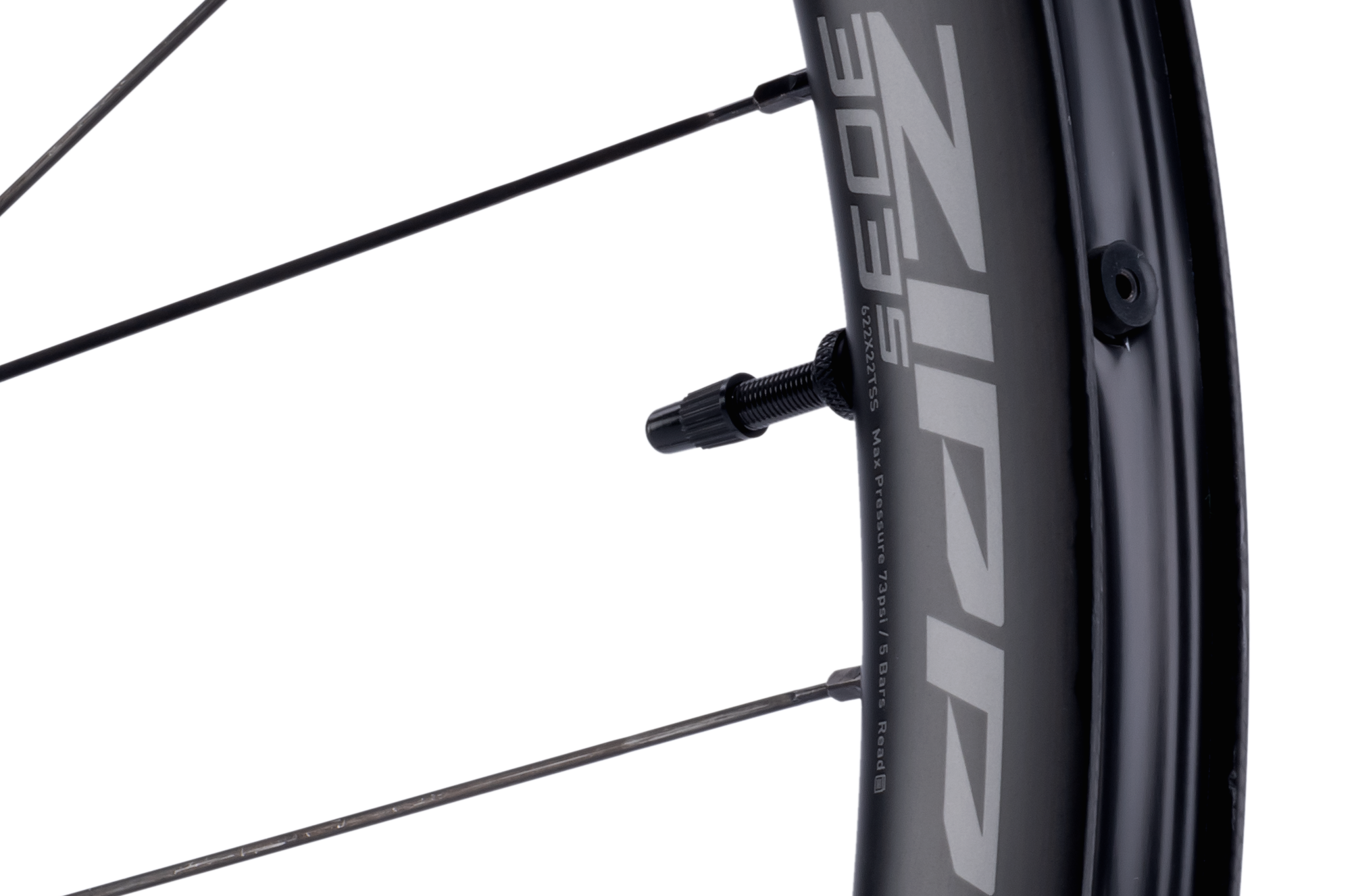 What are hookless rims and do you need them? - Cycling Weekly