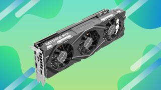 Galax RTX 2070