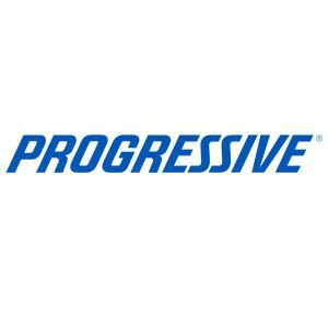 Progressive Renters Insurance Review - Pros, Cons and ...