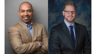 Biamp Systems Expands Product Management and Global Sales Teams