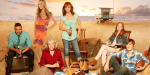 Reba McEntire Has Finally Landed Another Starring Role On TV, 7 Years After Malibu Country