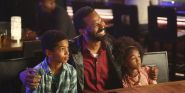 Uncle Buck Cancelled By ABC, Will Not Return For Season 2