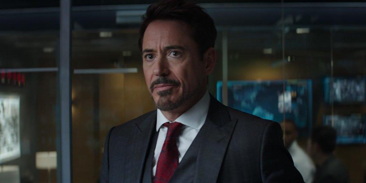 The 10 Best Robert Downey Jr. Movies Where He Isn't Iron Man