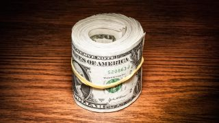 How to negotiate debt collection
