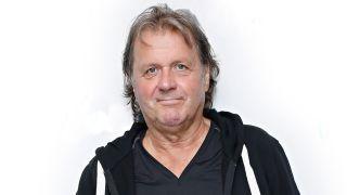 John Wetton: 1948-2017