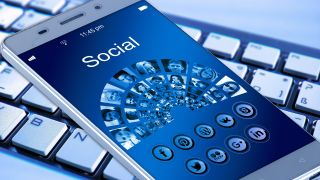 Best social media management tools of 2019 | TechRadar