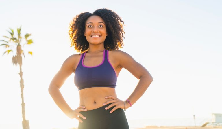 Gut health: What to eat for healthier skin