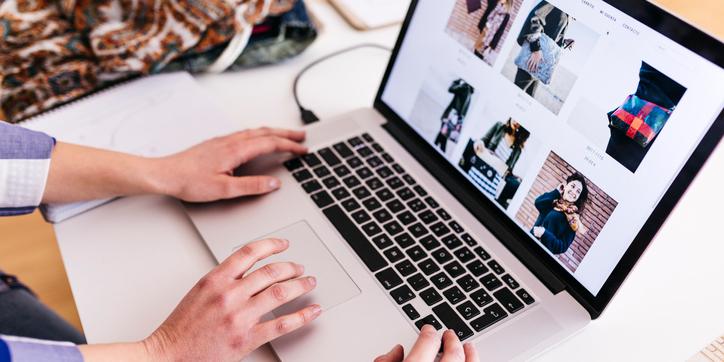 The best website builders for photographers   Digital Camera World