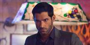 Lucifer's Showrunner Landed A New Netflix Show As Fans Wait For Season 5's Return