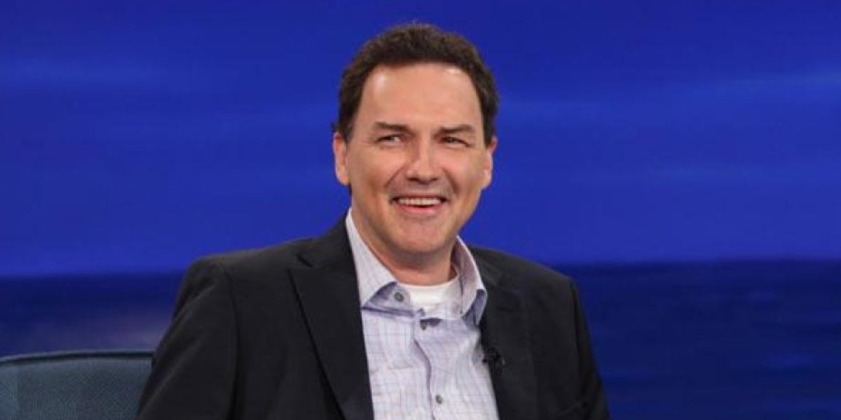 Norm Macdonald: What To Watch If You Liked The Beloved SNL Star