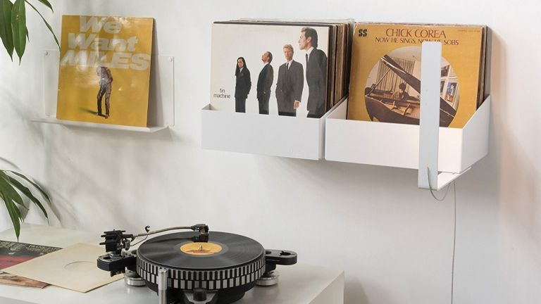Best record cases