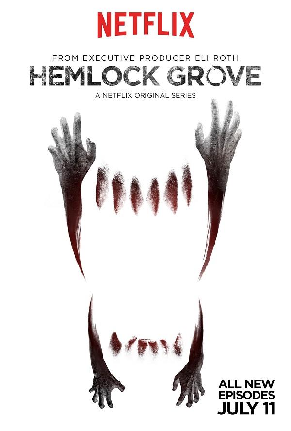 """""""hemlock"""