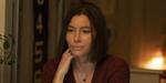 How Jessica Biel 'Legitimized' New Facebook Watch Series Limetown, According To The Creator