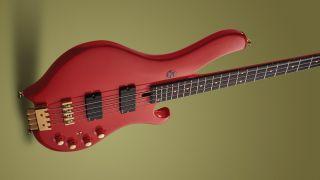 Acoustic guitar news, reviews and tutorials   MusicRadar