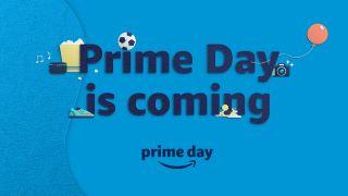 Amazon Prime Day 2021 in Australia